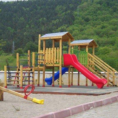 Emka Park